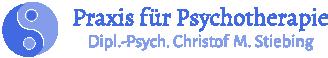 psychotherapie-stiebing.de